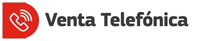 Venta Telefonica